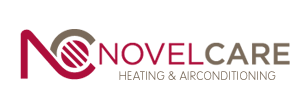 Novel Care Inc.